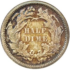 1873 H10C PF reverse