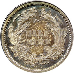 1862 H10C MS reverse