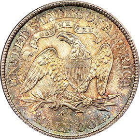 1875 CC 50C MS reverse