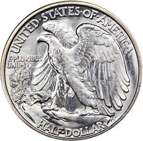 1920 S 50C MS reverse