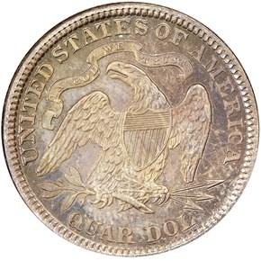 1885 25C PF reverse