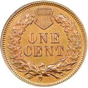 1877 1C PF reverse