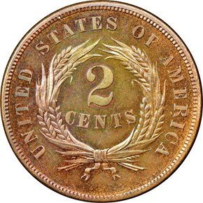 1873 CLOSED 3 2C PF reverse
