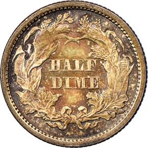 1870 H10C MS reverse