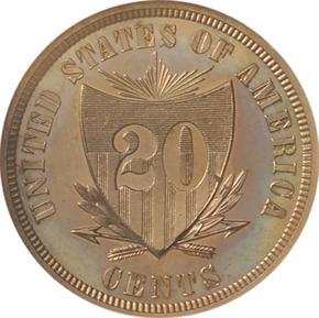 1875 J-1395 20C PF reverse