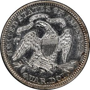 1870 25C MS reverse