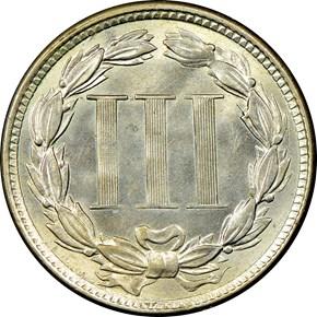 1871 3CN MS reverse