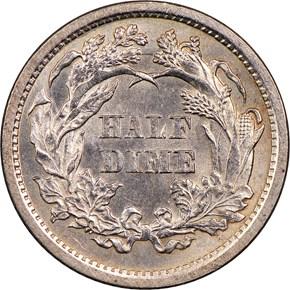 1872 H10C MS reverse