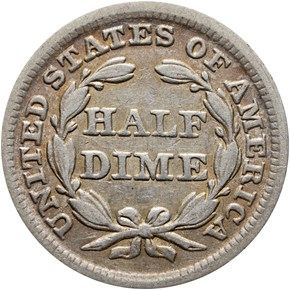 1847 H10C MS reverse