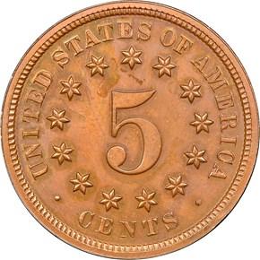 1874 J-1350 5C PF reverse