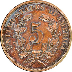 1866 J-502 5C PF reverse