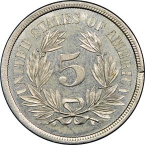 1866 J-504 5C PF reverse