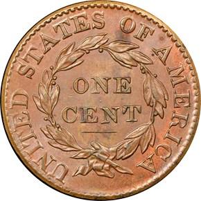 1825 1C MS reverse