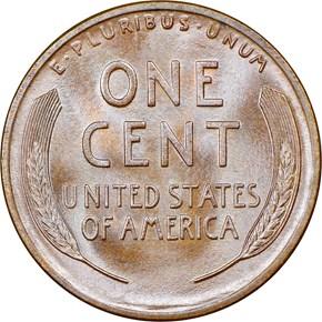 1910 S 1C MS reverse