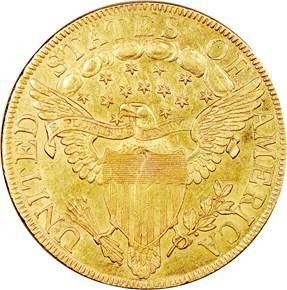 1800 BD-1 $10 MS reverse