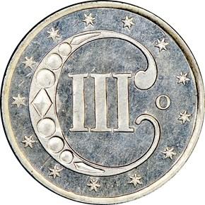 1851 O 3CS SP reverse