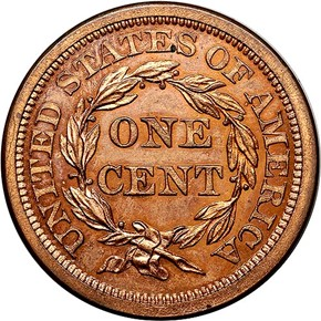1844 1C PF reverse