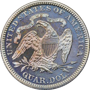 1879 25C PF reverse