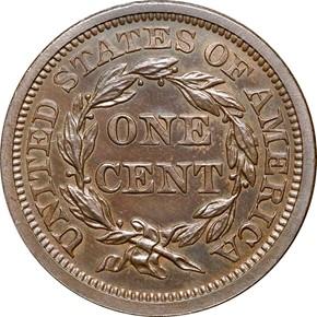 1845 1C PF reverse