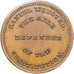 c.1867 BOLEN JAB-29 WEBSTER / ABLE DEFENDER CU MS reverse