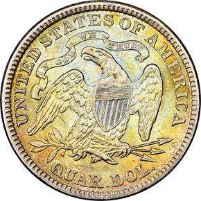 1885 25C MS reverse