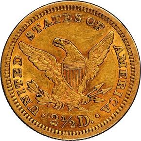 1879 $2.5 MS reverse