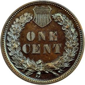 1903 1C PF reverse