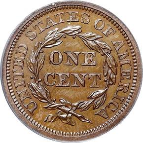 1846 1C PF reverse