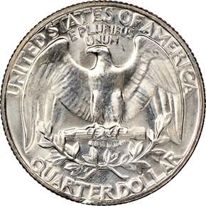 1965 25C MS reverse