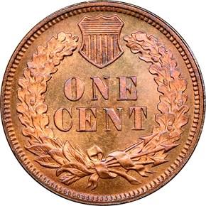 1879 1C PF reverse