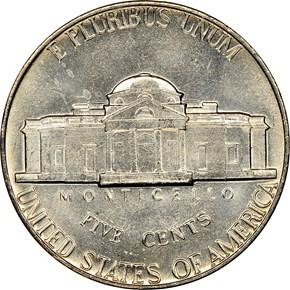1975 5C MS reverse