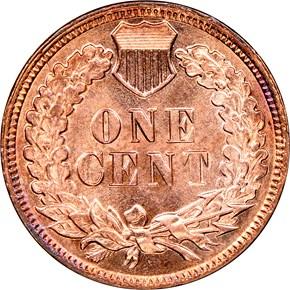 1883 1C MS reverse