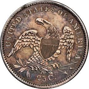 1834 25C MS reverse