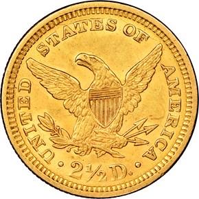 1873 CLOSED 3 $2.5 MS reverse