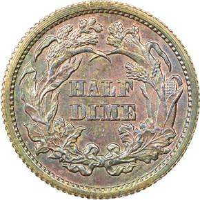 1870 J-817 H10C PF reverse