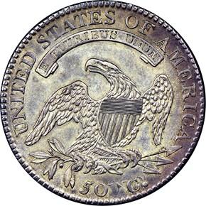1813 50C/UNI 50C MS reverse