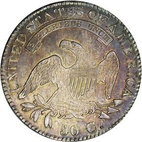 1825 50C PF reverse