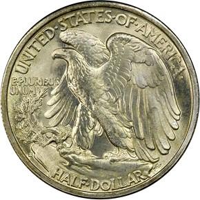 1939 S 50C MS reverse