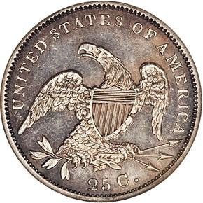 1831 25C PF reverse