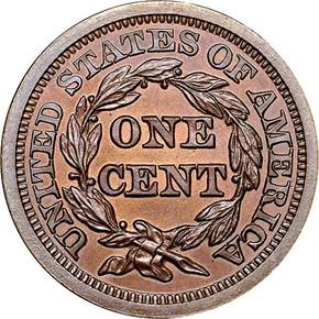 1855 1C PF reverse