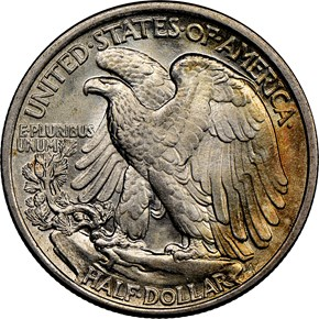 1920 50C MS reverse