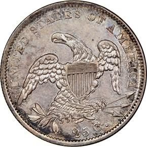 1831 25C MS reverse