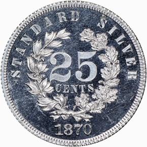 1870 J-916 25C PF reverse