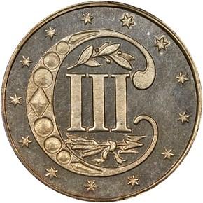 1859 3CS PF reverse