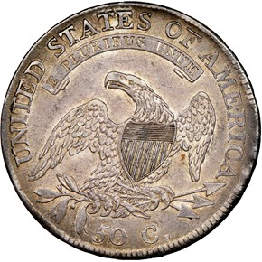 1810 50C MS reverse