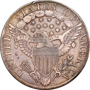 1800 $1 MS reverse