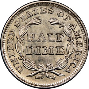 1852 H10C MS reverse