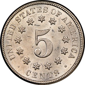 1873 CLOSED 3 5C MS reverse