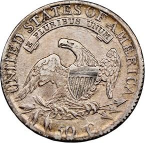 1814 50C MS reverse