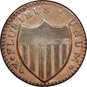 1786 WIDE SHIELD NEW JERSEY MS reverse